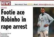 ogl_robinho_noticia_est