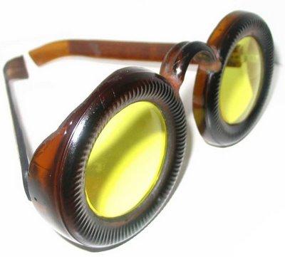 oculos_fundo_garrafa