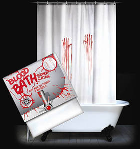 bloodbathshowercurtainlr1
