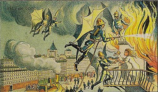 1910_1