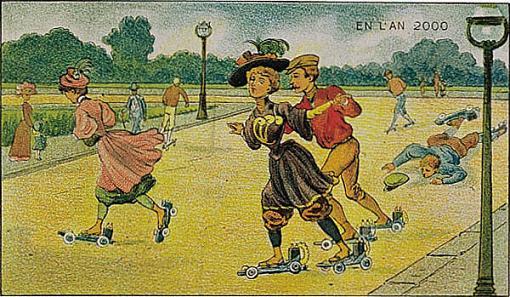 1910_2