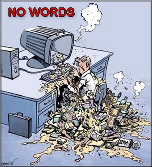 NO_WORDS