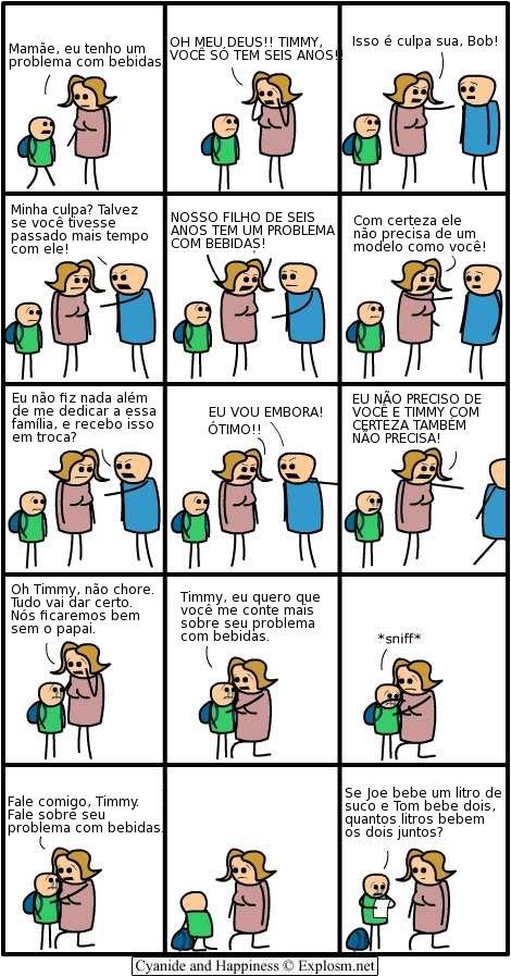 problema_com_bebidas