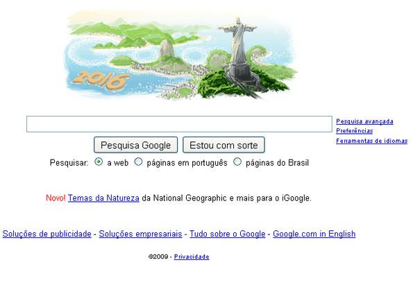 google031009