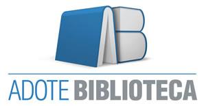 logo_adote