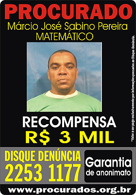 matematicodisque