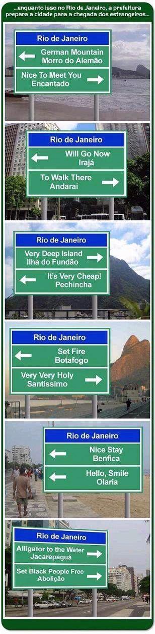 placas_rio