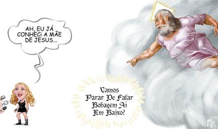 aroeira-madonna-mae-jesus