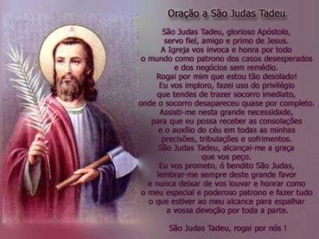 sao_judas_tadeu