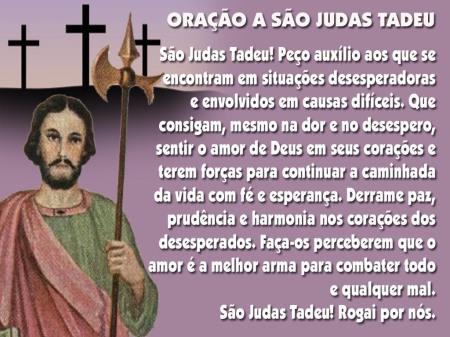SÃO_JUDAS_TADEU_4__56034_zoom