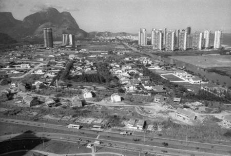 1982 (foto: Manoel Soares/Pinterest)