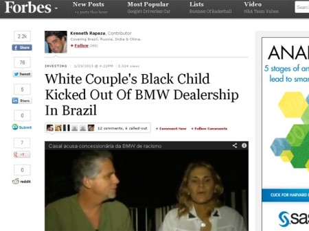 forbes-racismo