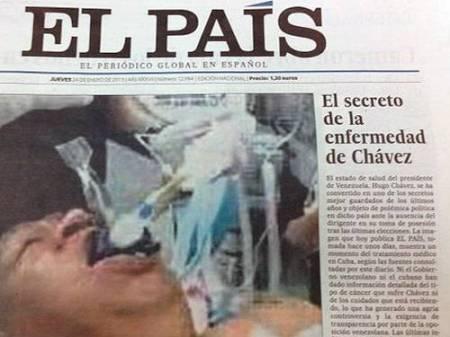 hugo_chavez_elpais_foto_falsa