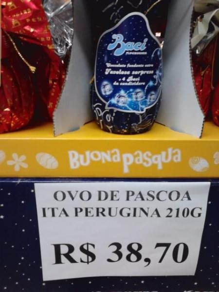 pascoa2013