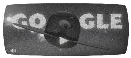 GG0807A