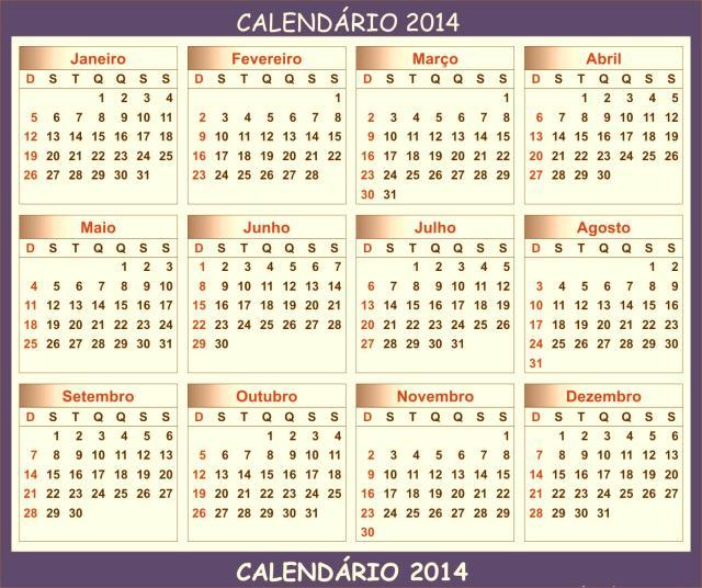 CALE2014
