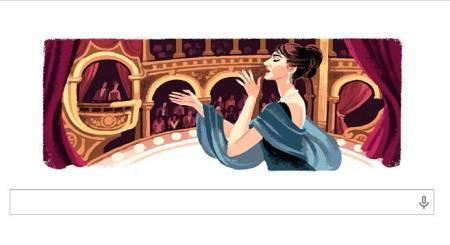 google hoje
