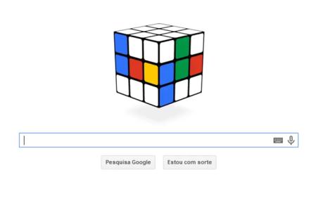 _doodle cubo-de-rubik-magico-doodle-google-1