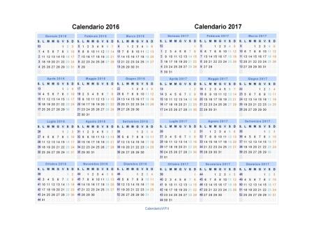 Calendario-2016-2017-Orizzontale