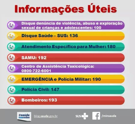 IMG_2566164099973
