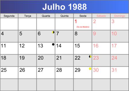 calendario-julho-1988