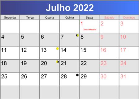 calendario-julho-2022
