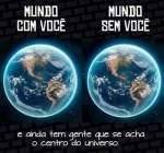 fb_img_1475691277762