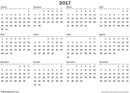 calendario-anual-2017-regular-pt-l